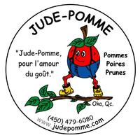 JUDE POMME