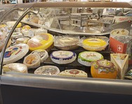 fromages5655fused-Edit.jpg
